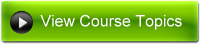 View course topics